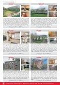 WeeSp - De Vuurtoren makelaardij oz - Page 4