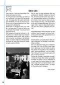Skal vi fortsætte med et fælles menighedsråd? - Brenderup Indslev ... - Page 4