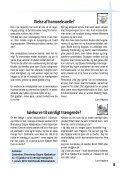 Skal vi fortsætte med et fælles menighedsråd? - Brenderup Indslev ... - Page 5