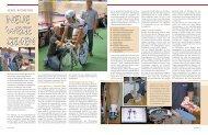 Radbiometrie Teil 1 - Fahrradbiometrie.de