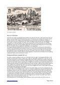 Het verdwenen dorpje Verhuizen - Mijn Gelderland - Page 4