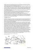Het verdwenen dorpje Verhuizen - Mijn Gelderland - Page 5
