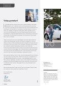 volop genieten! - Hyundai business - Page 2