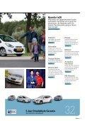volop genieten! - Hyundai business - Page 3