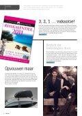 volop genieten! - Hyundai business - Page 6