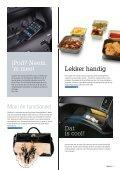 volop genieten! - Hyundai business - Page 7