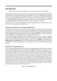 Marja Houben - Titus Brandsma Instituut