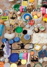 BOR 2002 Hendrikse def.indd - Borzo