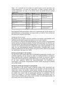 beheerplan kraai - Faunabeheereenheid Nederland - Page 3