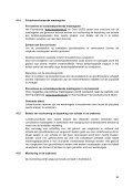 beheerplan kraai - Faunabeheereenheid Nederland - Page 4