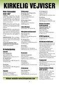 Arrangementer - Kirkeportal - Page 2