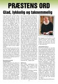 Arrangementer - Kirkeportal - Page 3