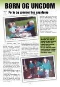 Arrangementer - Kirkeportal - Page 4