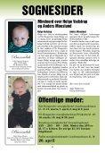 Arrangementer - Kirkeportal - Page 6