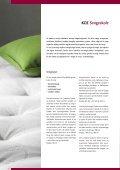KOZ katalog - KOZ by Lama - Page 4