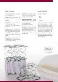 KOZ katalog - KOZ by Lama - Page 5