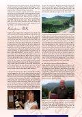 Opmaak 1 - Confrérie des Amateurs du Bon Vin - Page 3