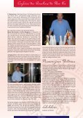 Opmaak 1 - Confrérie des Amateurs du Bon Vin - Page 4