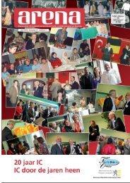 ARENA JUNI 2009 voor websitelight.pub - Internationaal comité vzw