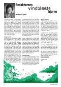 Nr. 2 - LYS-strejfet.dk - Page 4