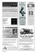 Nr. 2 - LYS-strejfet.dk - Page 5