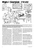 Nr. 2 - LYS-strejfet.dk - Page 6