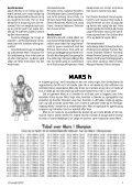 Nr. 2 - LYS-strejfet.dk - Page 7