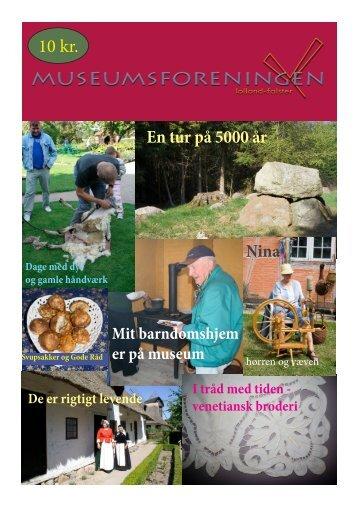 Hent brochure i pdf her.