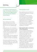 Aderlating - Mca - Page 2
