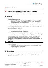 Pandemic Influenza - General Hygiene & use of PPE 1.0 - 090525.pdf