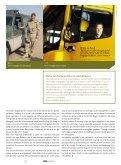 Defensieminister Hillen moet bezuinigen. Twaalfduizend militairen ... - Page 4
