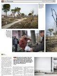 Søndag den 24. februar 2013 - China Experience - Page 3