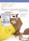 September 2005 - Köp Herbalife Produkter - Page 2