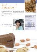 September 2005 - Köp Herbalife Produkter - Page 3