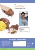 September 2005 - Köp Herbalife Produkter - Page 4