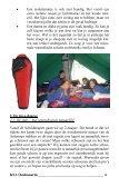 Mijn eerste tentenkamp - KSA Oudenaarde Online - Page 4