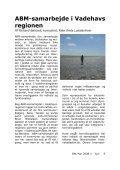 RAL-Nyt 2008:1 - Juni - Ribe Amts Lokalarkiver - Page 7