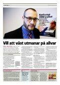 PDF: 5.1MB - Kyrkpressen - Page 4