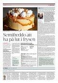 PDF: 5.1MB - Kyrkpressen - Page 7
