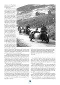 Allierad invasionsplan 1940 – mot Sovjetunionen! - Krigsmyter - Page 2