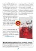 Allierad invasionsplan 1940 – mot Sovjetunionen! - Krigsmyter - Page 4