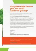 Miljörätt på djupet - Talentum Events - Page 2