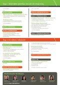 Miljörätt på djupet - Talentum Events - Page 3