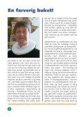 Kirke&Sogn - Velkommen til FALSLEV-VINDBLÆS sogns kirker - Page 2