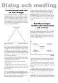 Dialog och medling - Forum för Fredstjänst - Page 3