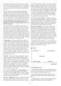 Dialog och medling - Forum för Fredstjänst - Page 4