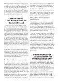 Dialog och medling - Forum för Fredstjänst - Page 5