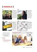 Læs – hvis du tør - Hus Forbi - Page 3