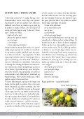 Bogense Sogn - Bogense kirke - Page 3