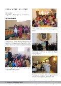 Bogense Sogn - Bogense kirke - Page 4